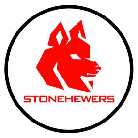 Stonehewers Logo